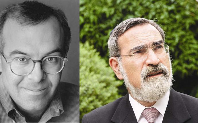 rabbi sacks